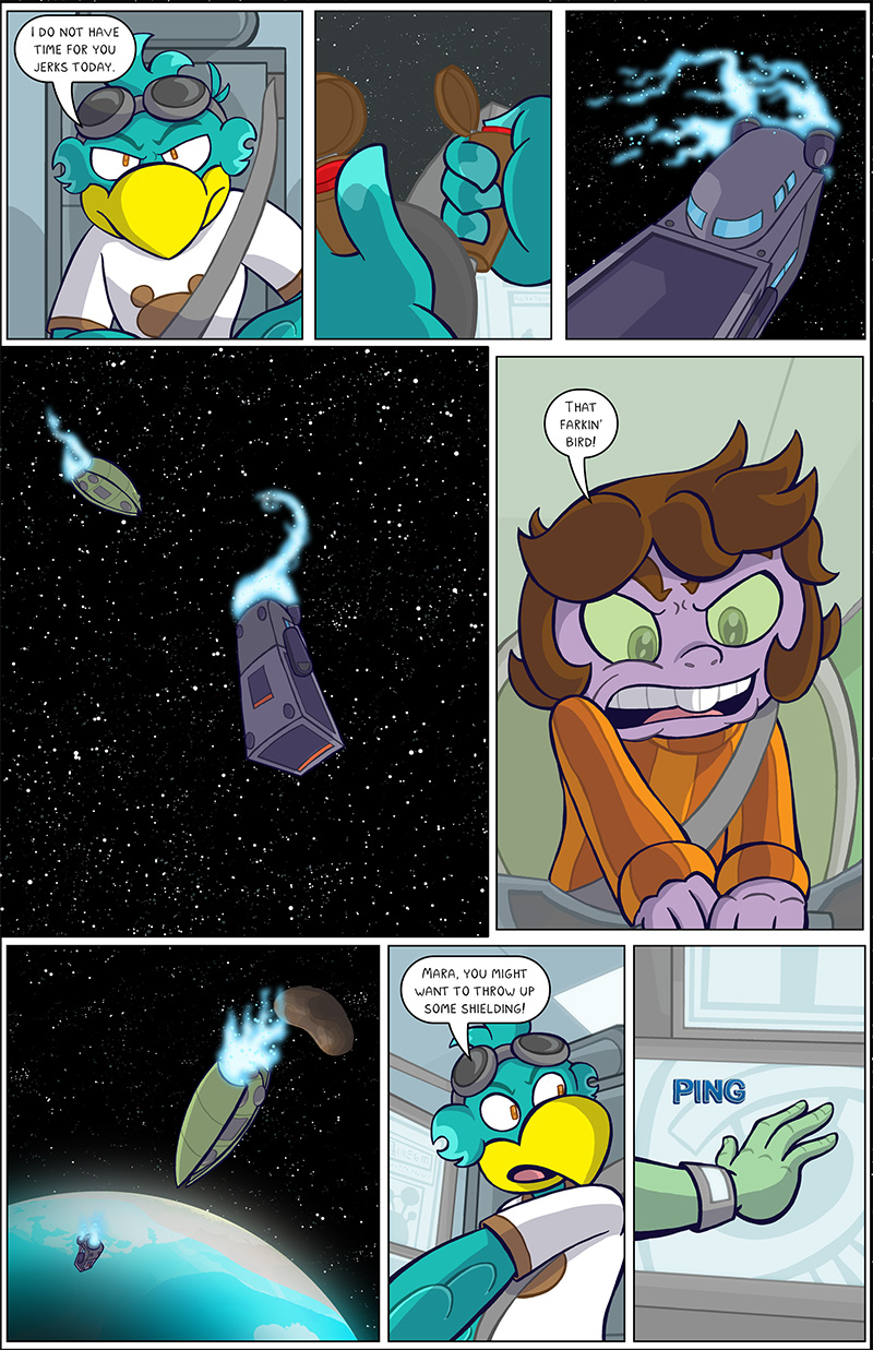 Episode 4: Pg 24