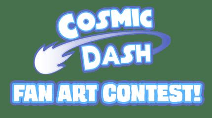 contest_blog_graphic