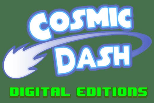 digital_edition