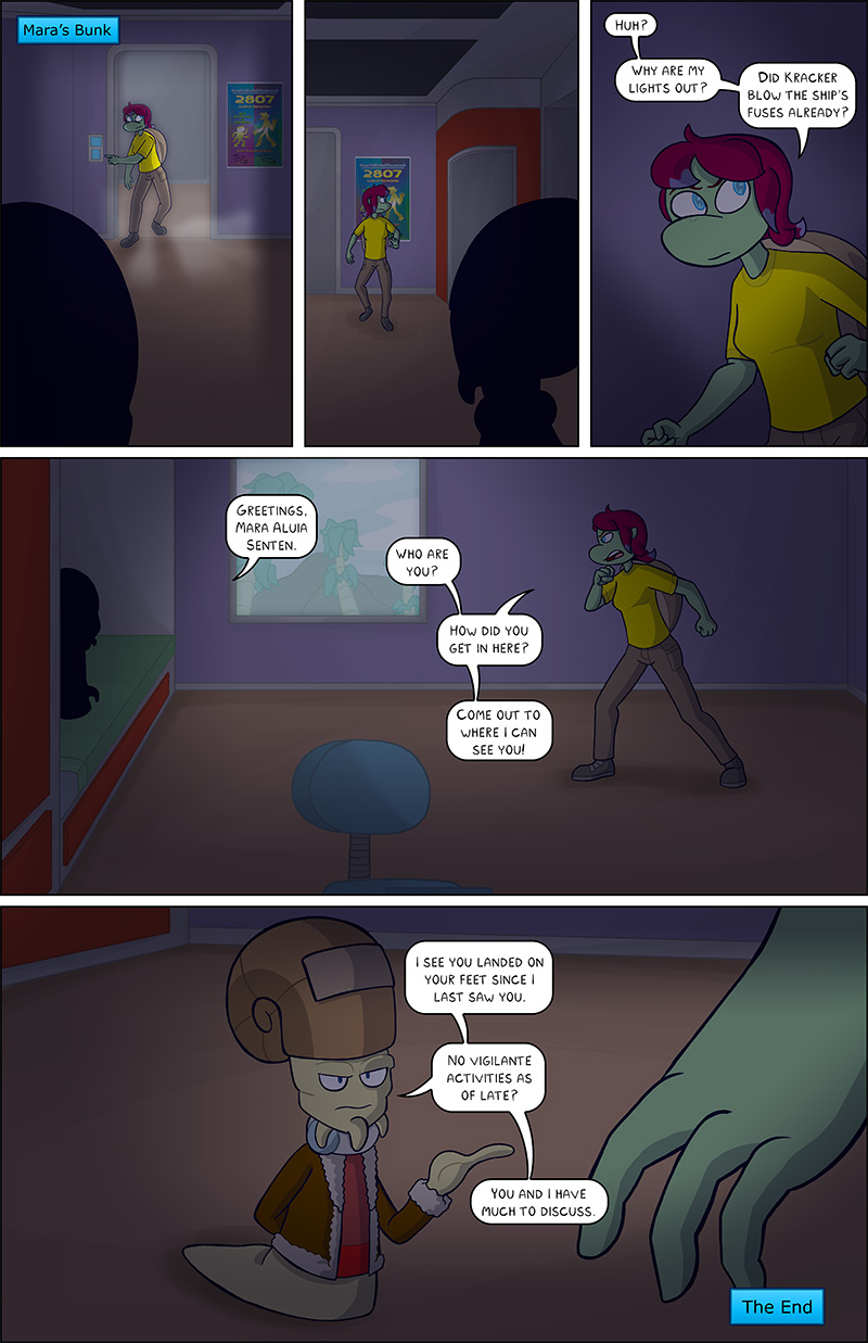 Episode 2: Pg 34