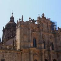 RoadTrip Norte de Espanha :: Galiza (2/3)