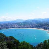RoadTrip Norte de Espanha :: País Basco (3/3)