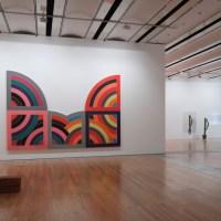 Exposições no Museu Colecção Berardo