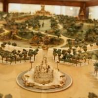 A Lisboa que Teria Sido, a exposição