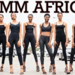 CMM Africa