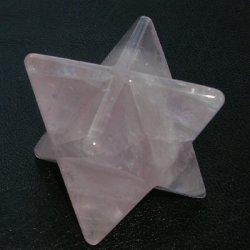 Merkabah Stars