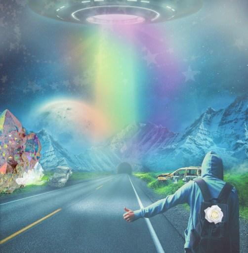 cosmic spirit wellness