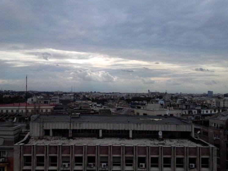 #București2021 - CosminCengher.ro