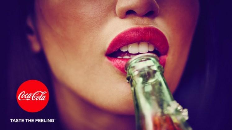 Taste the Feeling 2