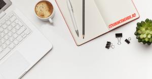 CosminCengherRO - planuri cu blogul