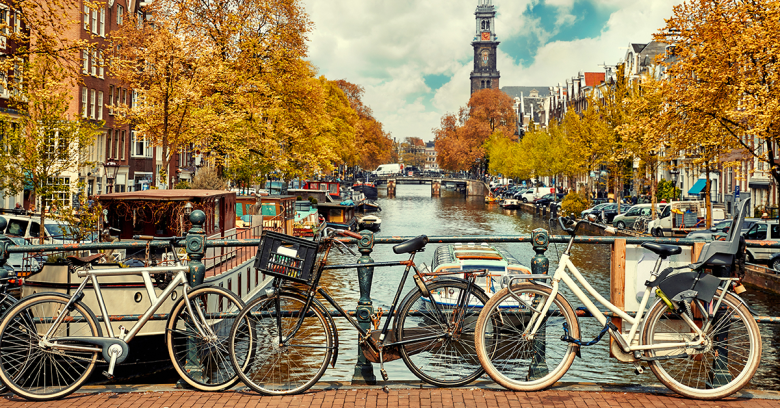 amsterdam-calatorie-vacanta-city-break