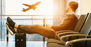 reduceri-la-bilete-de-avion-2019