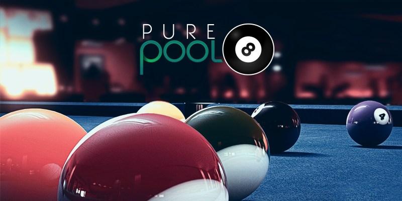 https://i0.wp.com/www.cosmo0.fr/wp-content/uploads/2021/02/Pure-Pool.jpg?w=800&ssl=1