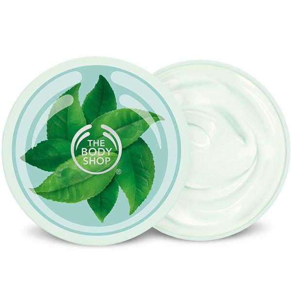 fuji-green-tea-body-butter_l.jpg;width=600