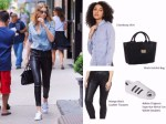 Gigi Hadid Styles Curated From Jabong Online Shopping Website!