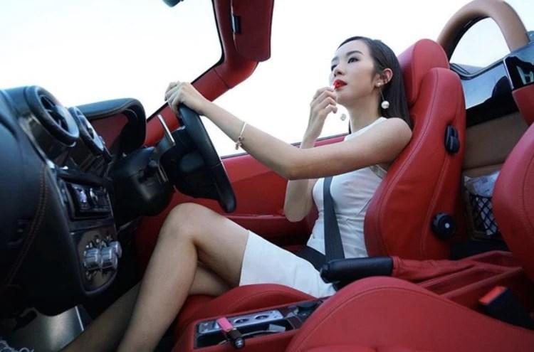 【新手司機必看】有關P牌的10大疑問!P牌想自駕遊和租車可以嗎?