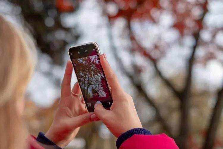 Apple推免費攝影課程!專人教授拍片,寫App,畫畫...大人,小朋友都有份!