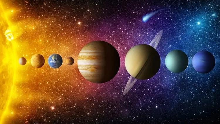 【木星逆行解碼】木逆長達100多日,威力驚人令人自我懷疑?