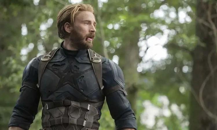 《復仇者聯盟3》心愛英雄有甚麼後續?Avengers編劇開腔:早點接受你所見到的結局是真!