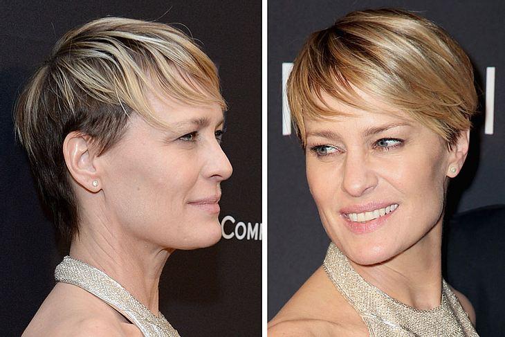 Pixie Cut So Stylen Die Stars Die Trend Frisur Bild 4