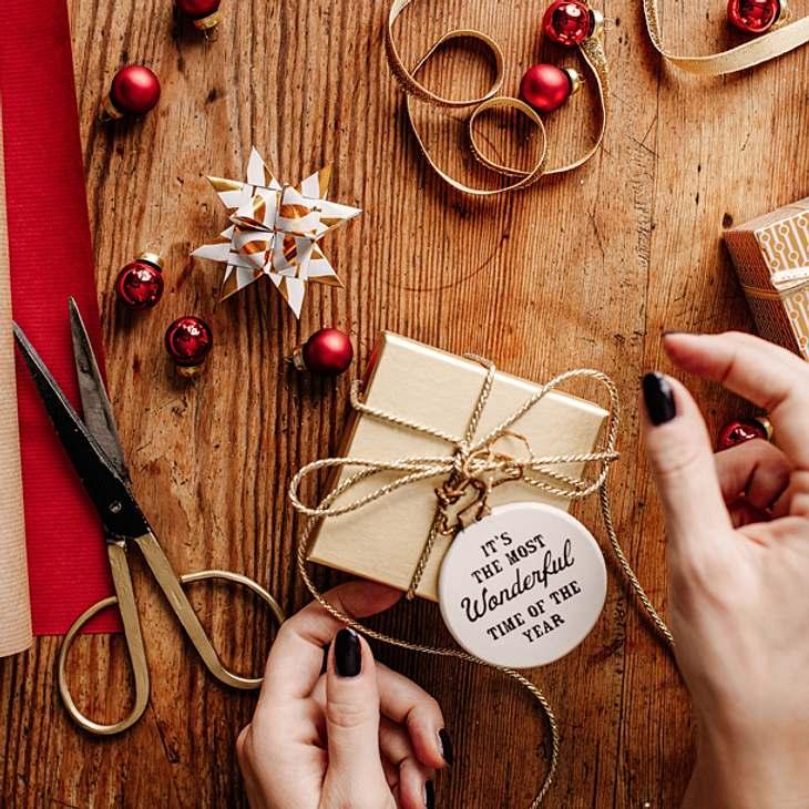 Kleine Geschenke fr die Freundin 23 Ideen fr deine BFF