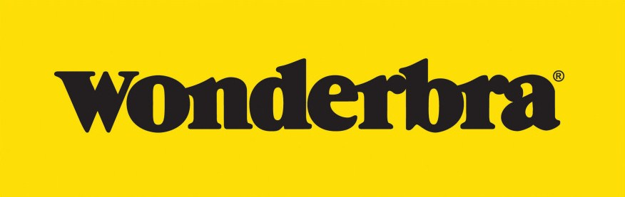 I don't dislike Wonderbra either, I just dislike some of their ad campaigns