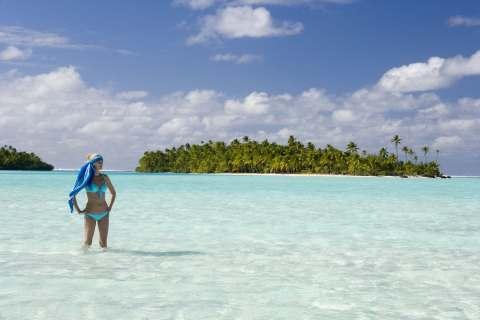 Najpiekniejsze Plaze na Swiecie 2021