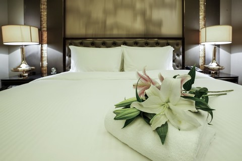 Dubaj-Drogie-hotele