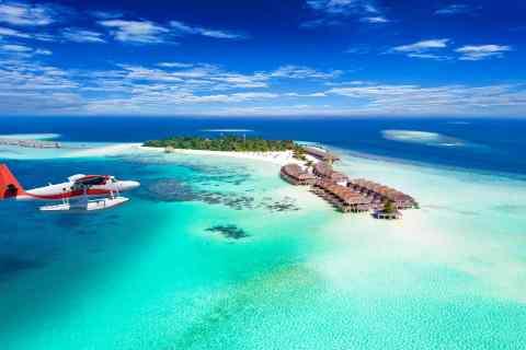 Malediwy-Wakacje-Hotele