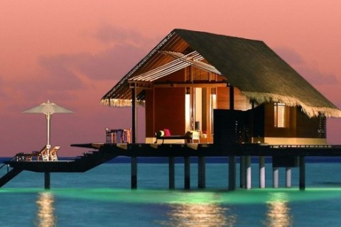 overwater-villa-Oneonly reethi rah