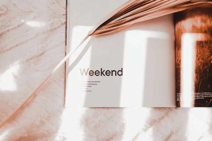 Cover photo for How to Start a Successful Side Hustle with the Super Weekend Schedule