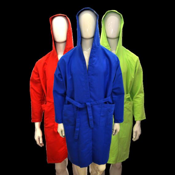 accappatoi-multi-colore