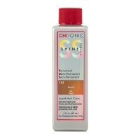 CHI Ionic Shine Shades Liquid Hair Color - Farouk | CosmoProf