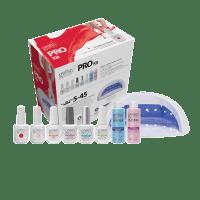 5-45 Pro Kit - Gelish | CosmoProf