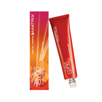 Cosmoprof Brands Hair Salon NASHI COLOR Cosmoprof Of Hair ...