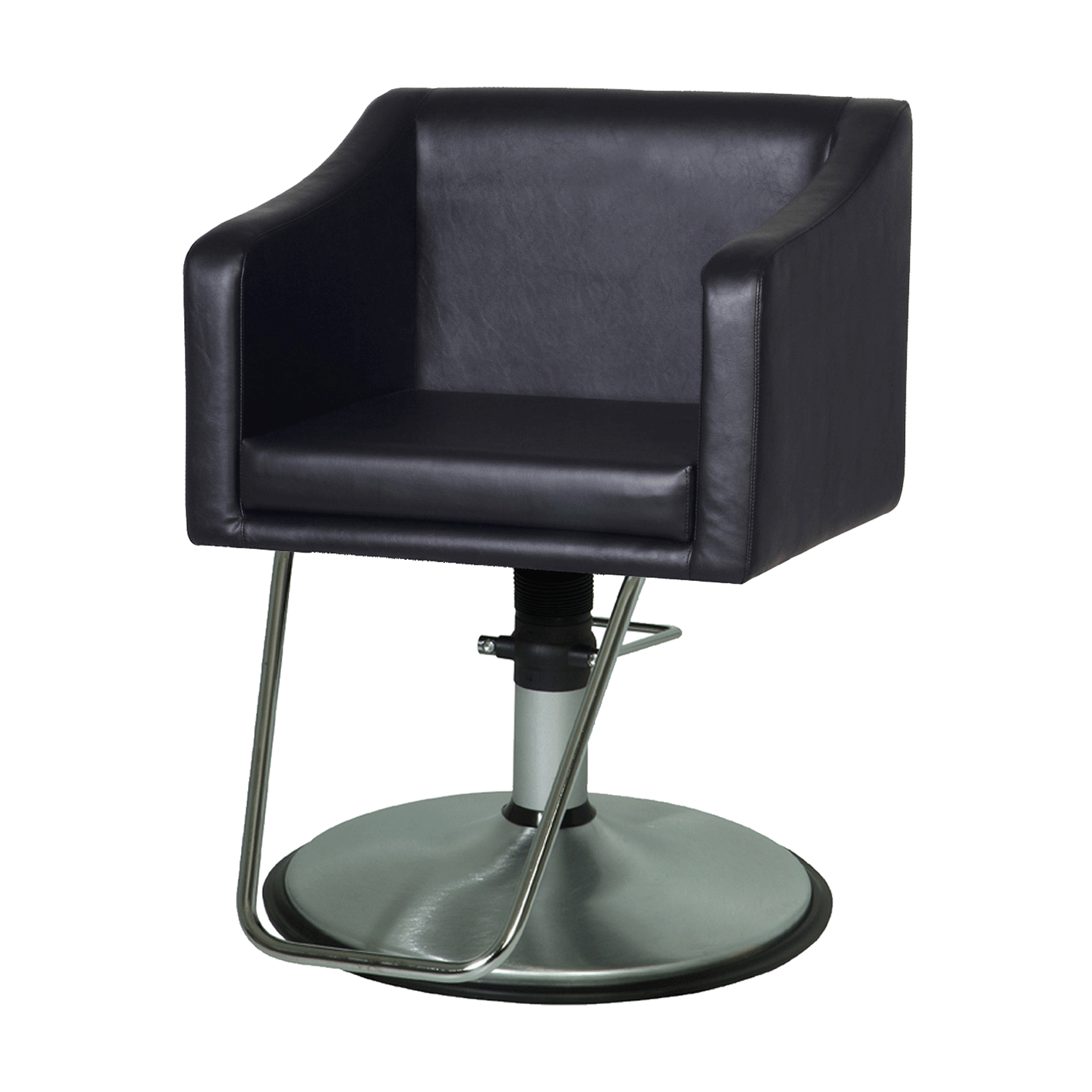 stylist chair for sale ergonomic how to adjust salon chairs belvederelook styling