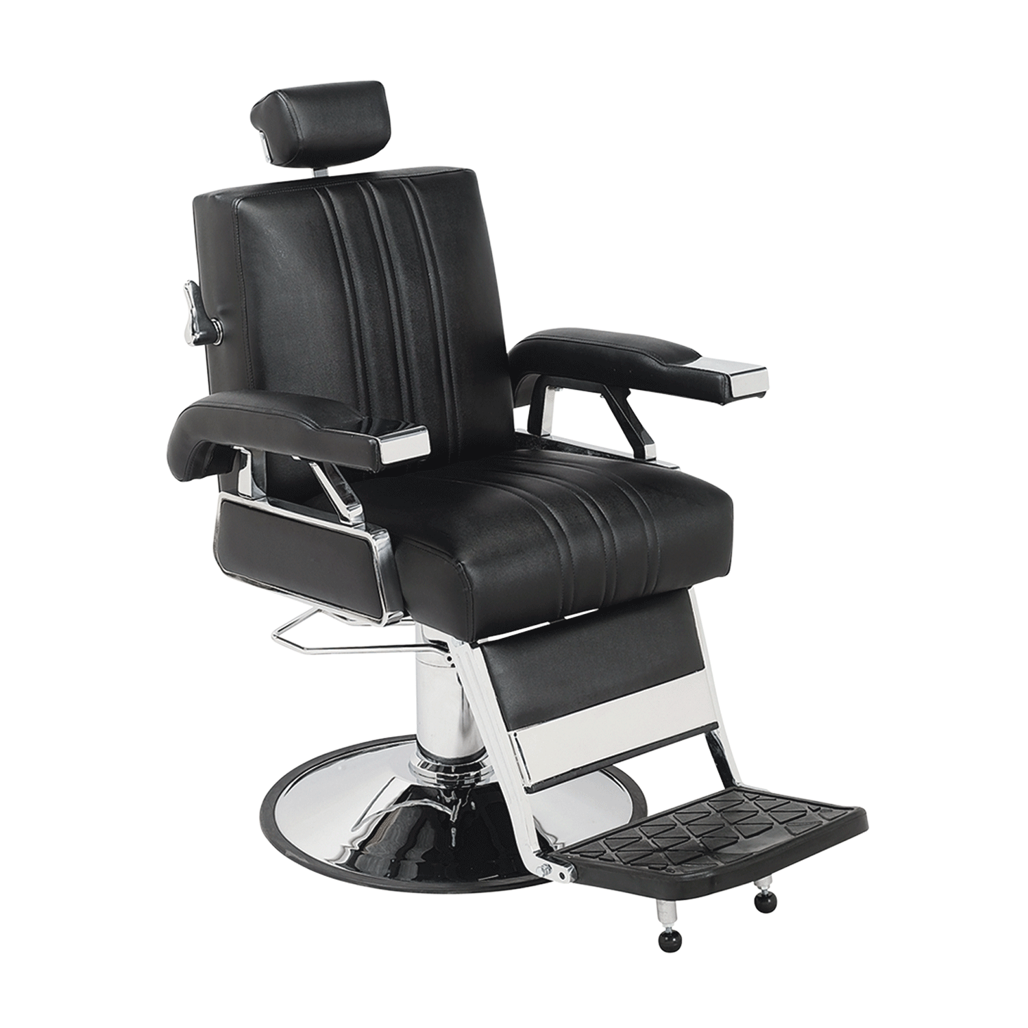 koken barber chair for sale coleman camp unique chairs rtty1