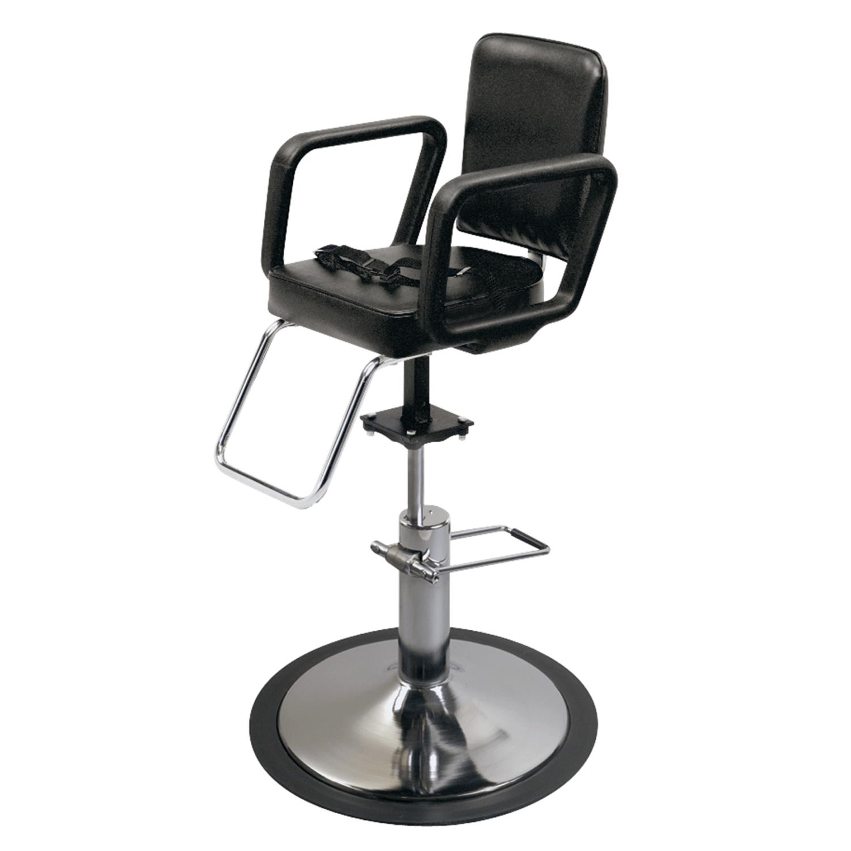 kids car barber chair office chairs phoenix salon child sofa seat gradschoolfairs