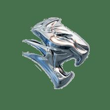 Online auto parts canada