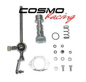 Short Shifter AUDI A3 VW Golf/R32 Jetta Beetle Bora Cabrio