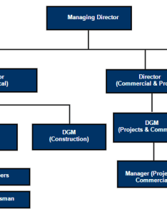 Organization chart also cosmos engineering project services pvt ltd rh eps