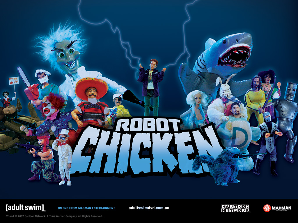 Image Result For Chicken Adventure Game Online