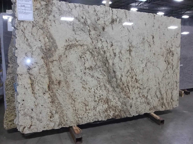 Buy Sienna Beige 3CM Granite Slabs  Countertops In WashingtonDC  Cosmos Granite