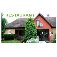 hotel-restaurant-campanile-roncq