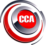 logo-cca-2018-1