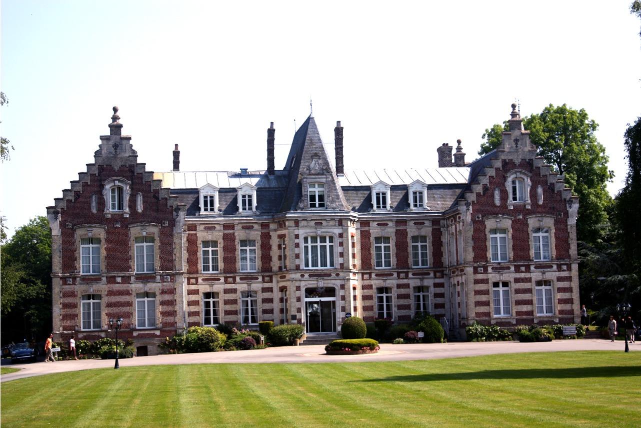 Chateau-1