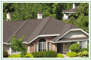 cosmos roofing