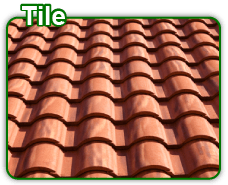 cosmos roofing roofing contractor