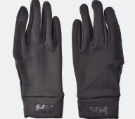 Helly Hansen Fleece Touch Glove Liner (9000020448_1469)