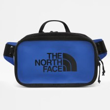 THE NORTH FACE EXPLORE BLT S (9000036674_41113)